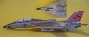F14tomatters1