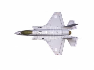 F35a02